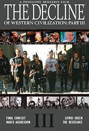 Watch Movie The Decline of Western Civilization Part 3