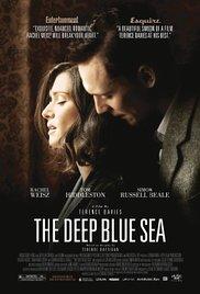 Watch Movie The Deep Blue Sea