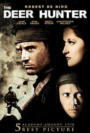 Watch Movie The Deer Hunter