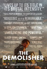 Watch Movie The Demolisher