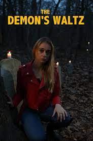Watch Movie The Demon's Waltz