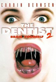 Watch Movie The Dentist 2