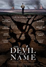 Watch Movie The Devil Has a Name