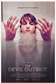 Watch Movie The Devil Outside