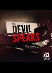 Watch Movie The Devil Speaks - Season 1