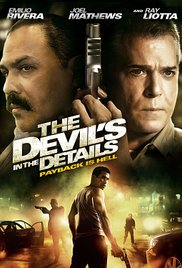 Watch Movie The Devil's in the Details