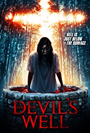 Watch Movie The Devil's Well