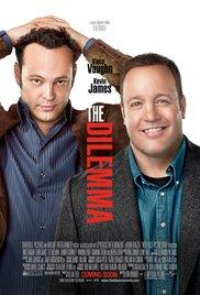 Watch Movie The Dilemma