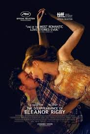Watch Movie The Disappearance Of Eleanor Rigby: Her