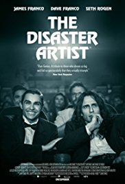 Watch Movie The Disaster Artist