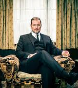 Watch Movie The Doctor Blake Mysteries - Season 5