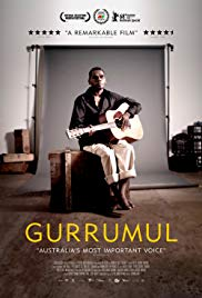 Watch Movie The Documentary of Dr G Yunupingu's Life