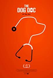 Watch Movie The Dog Doc
