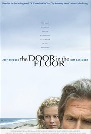 Watch Movie The Door in the Floor