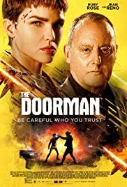 Watch Movie The Doorman