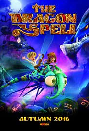 Watch Movie The Dragon Spell