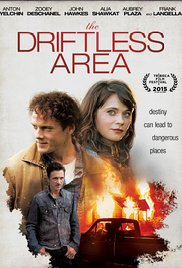 Watch Movie The Driftless Area
