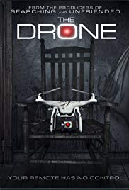 Watch Movie The Drone
