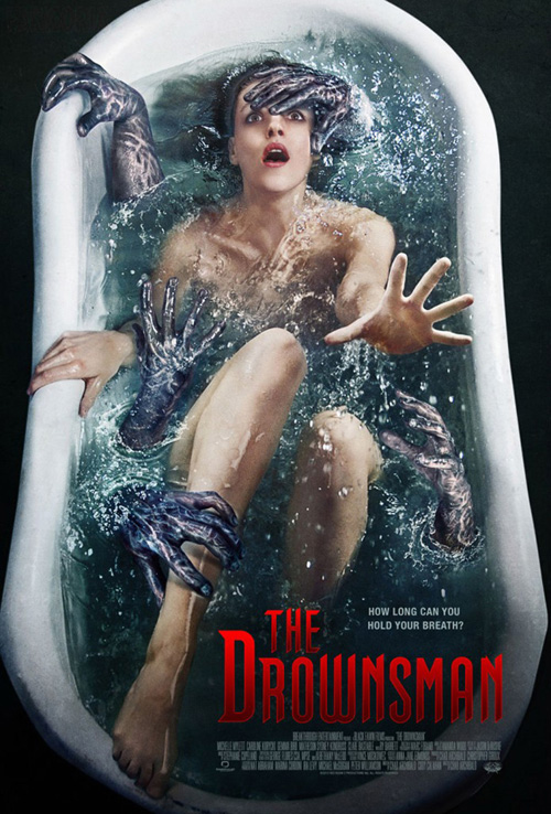 Watch Movie The Drownsman