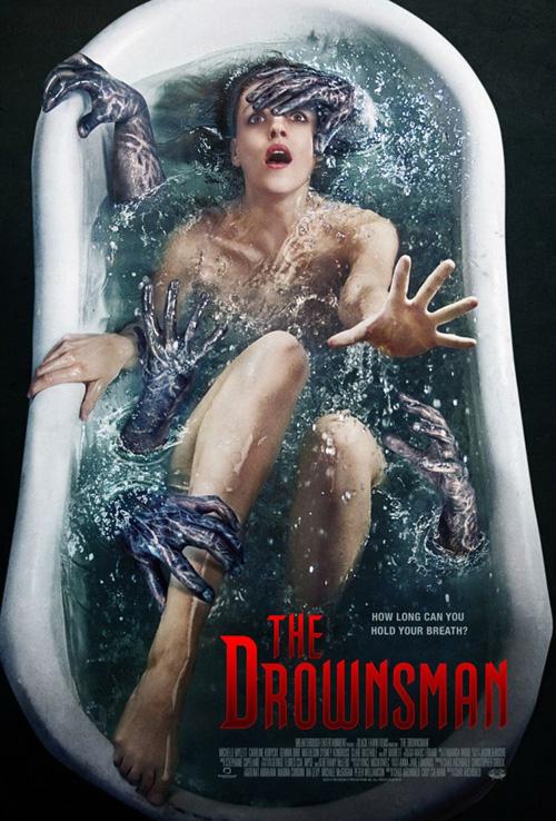 Watch Movie The Drownsman