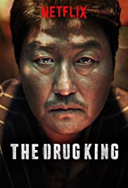 Watch Movie The Drug King