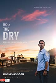Watch Movie The Dry