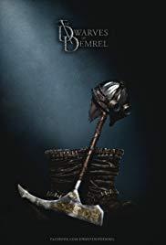 Watch Movie The Dwarves of Demrel