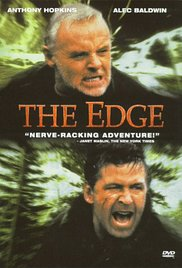 Watch Movie The Edge
