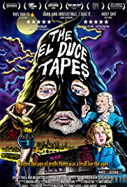Watch Movie The El Duce Tapes