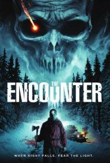 Watch Movie The Encounter