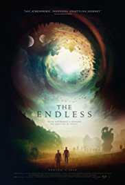 Watch Movie The Endless
