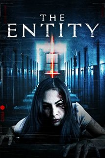 Watch Movie The Entity (2015)