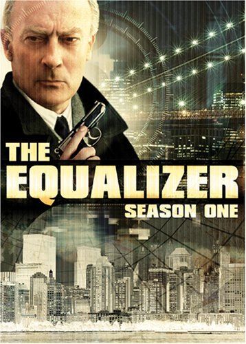 Watch Movie The Equalizer - Season 1