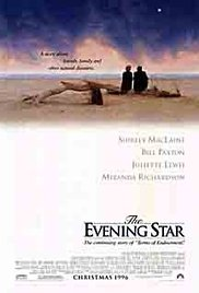 Watch Movie The Evening Star