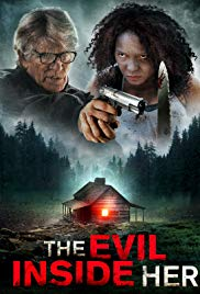 Watch Movie The Evil Inside Her