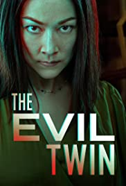 Watch Movie The Evil Twin