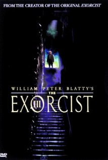 Watch Movie The Exorcist 3: Legion