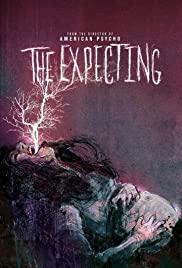 Watch Movie The Expecting - Season 1