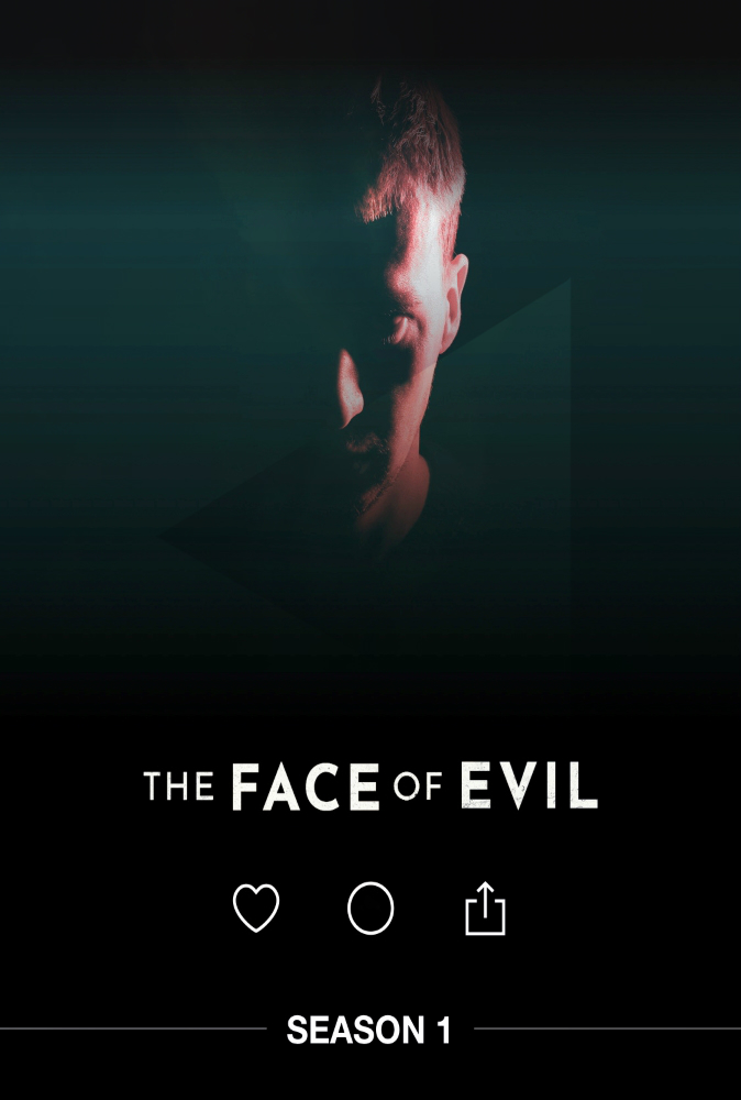 Watch Movie The Face of Evil - Season 1