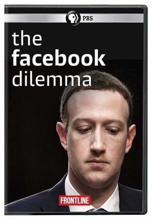 Watch Movie The Facebook Dilemma - Season 1