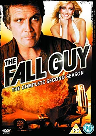 Watch Movie The Fall Guy - Season 1