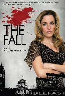 Watch Movie The Fall - Season 1