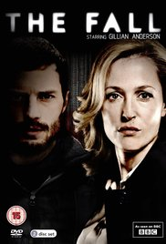 Watch Movie The Fall - Season 2