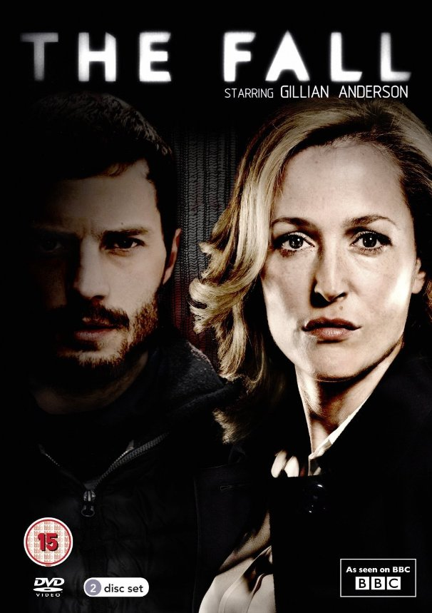 Watch Movie The Fall - Season 3