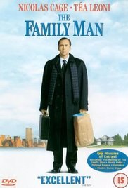 Watch Movie The Family Man