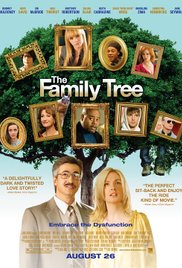 Watch Movie The Family Tree