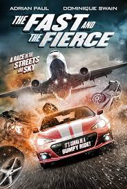 Watch Movie The Fast And The Fierce
