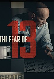 Watch Movie The Fear Of 13