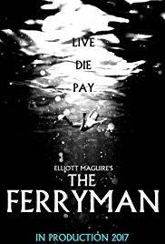 Watch Movie The Ferryman