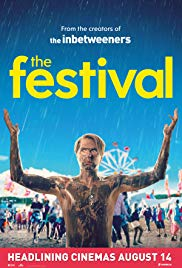 Watch Movie The Festival